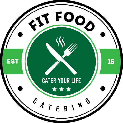 Fit Food Catering